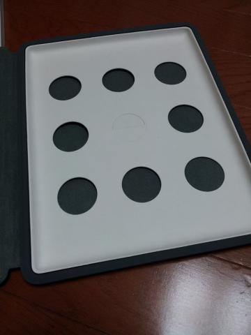 iPadSmartCase005.jpg