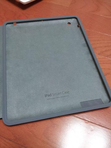 iPadSmartCase006.jpg