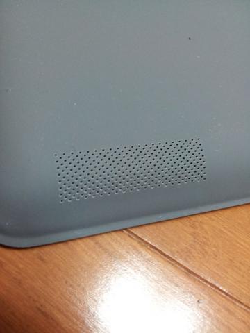 iPadSmartCase009.jpg