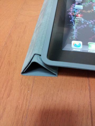 iPadSmartCase012.jpg