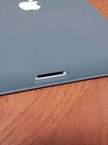 iPadSmartCase015.jpg