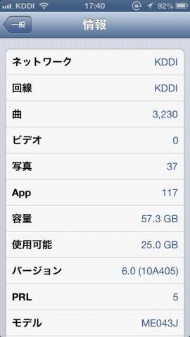 iphoneantenna004.jpg
