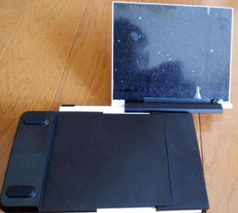 pomerakeyboard010.jpg