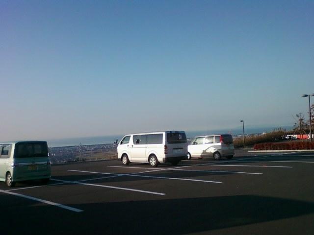 画像-0013