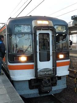 P1200273滋賀4
