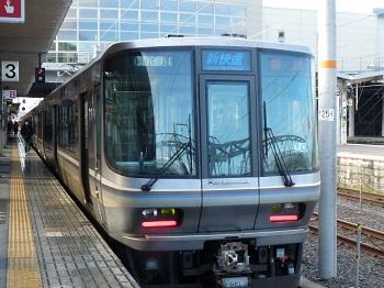 P1200282滋賀10