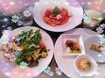 2014-11-03_11.56.50滋賀53