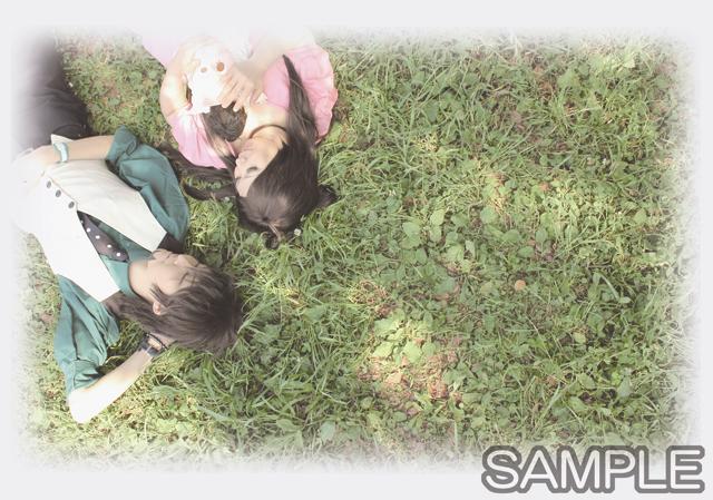 sample2_3.jpg