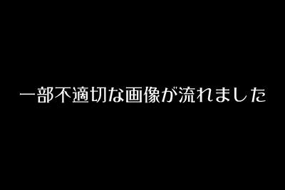 3_s.jpg