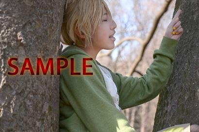 6_20130326153249.jpg