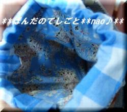 smaph2-6.jpg