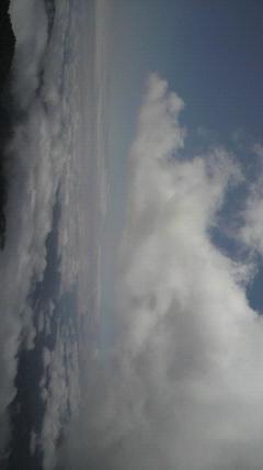 moblog_67af594b.jpg