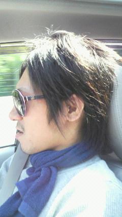 moblog_efb5e8bd.jpg