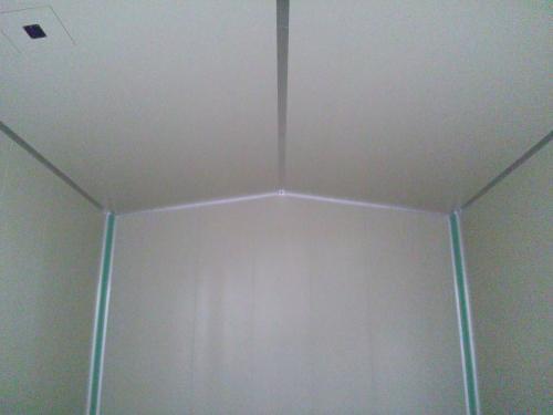 120910_140734_convert_20120929153124.jpg