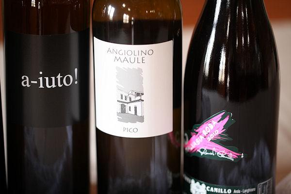 italian-wines2