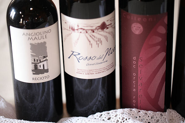 italian-wines3