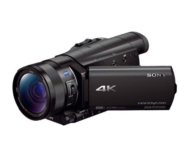 4K-Handycam-610x508.jpg