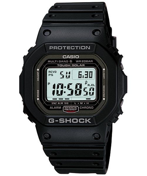 GW-5000-1JF_l.jpg