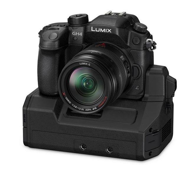 Panasonic-Lumix-GH4-f972x583-ffffff-C-a3129f88-94292737.jpg