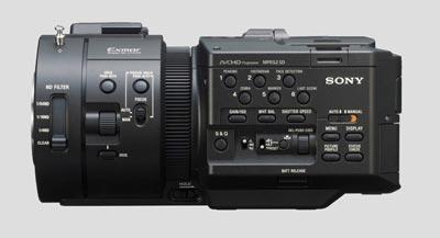 SonyFS700c.jpg