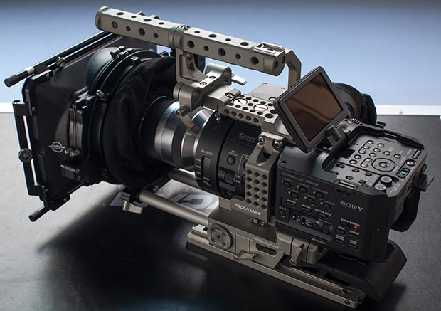 fs700_rig-silver-version.jpg