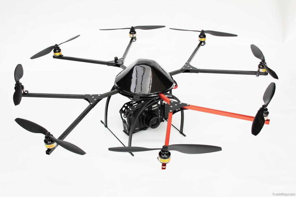 oktokopter-2-fully-loaded-octocopter-uav-for-aerial-photography.jpg