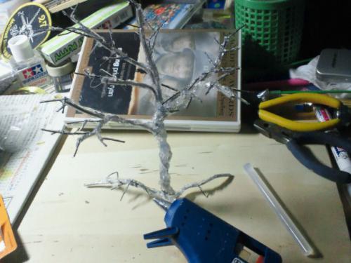 NEC_0036_20121112133528.jpg