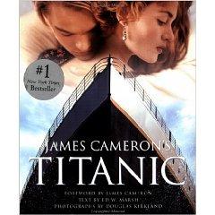 TitanicPB1.jpg