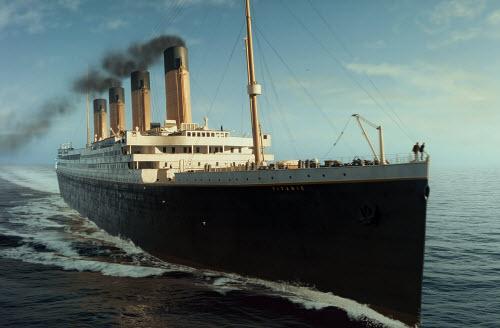 titanic-5.jpg