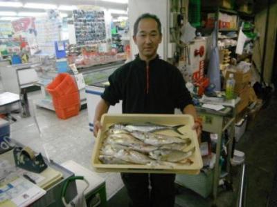 fishingmaxnakagawaefgju.jpg