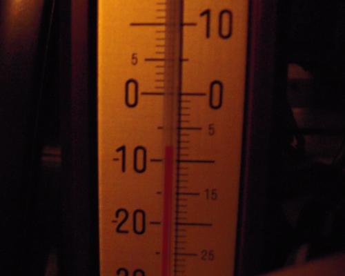 マイナス10℃4