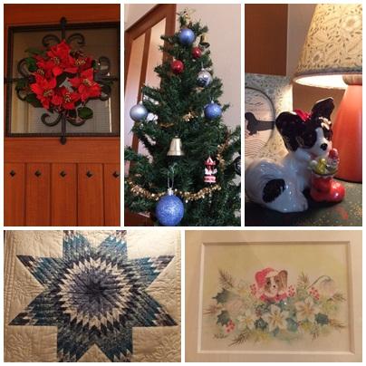 2012christmas2.jpg