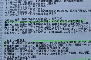 047-2_20121214152432.jpg