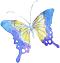 ANIMAL_020-2_20130104151038.png