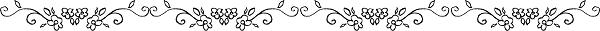 LINE_056-2_20130118170253.png