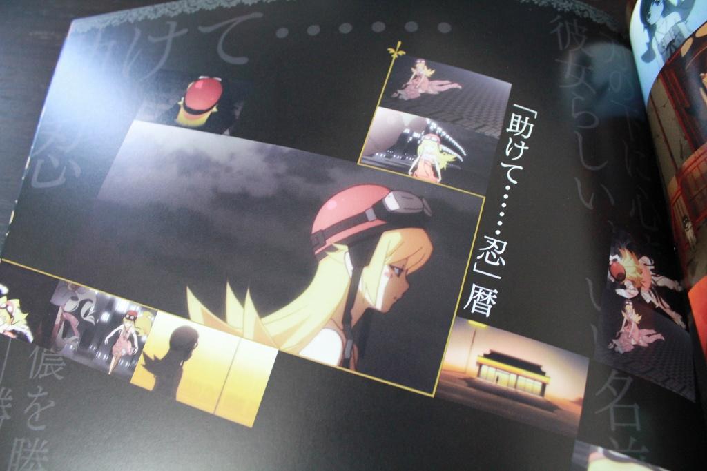 アニメ・漫画関係_物語シリーズ_20140104_07