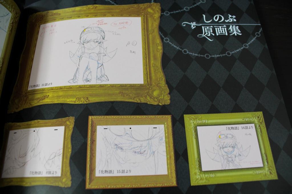 アニメ・漫画関係_物語シリーズ_20140104_12
