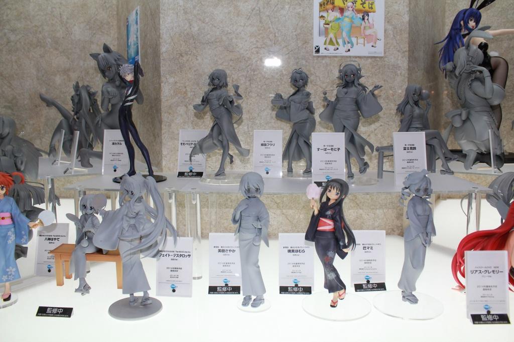 アニメ・漫画関係_WF2014w_20140213_30