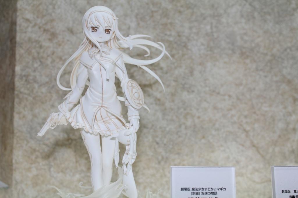 アニメ・漫画関係_WF2014w_20140213_25