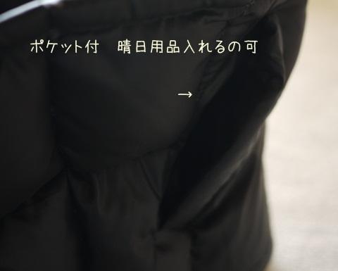 20121119-6.jpg