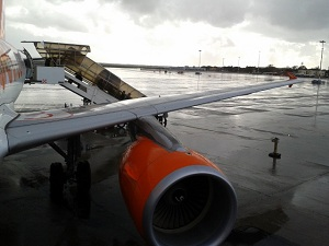 20121027aeroport.jpg