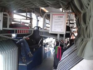 20121027bus