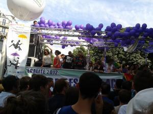 30juin2012+gayparade03_convert_20120703033442.jpg