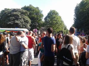 30juin2012+gayparade08_convert_20120703034427.jpg