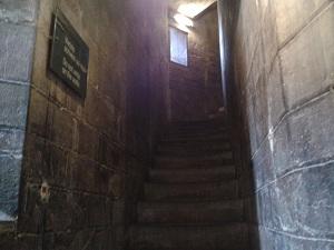 escalierduomofirenze.jpg