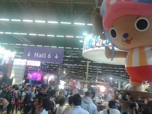 japanexpotaeu_convert_20120712052148.jpg