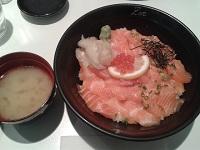 saumonchirashi.jpg