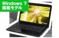 Pentium 2020M搭載激安ノート Note Critea DX3