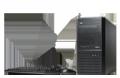 Magnate GI/TH7 本体のみ販売PC