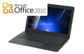 Note Altair F-5E/77 Office2010セット